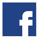 facebook posada dona luisa
