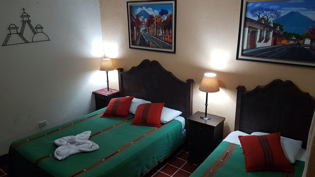 hotel-double-room-antigua-guatemala-1