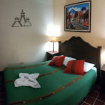 hotel-single-room-antigua-guatemala