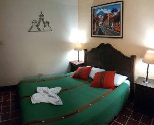 hotel-single-room-antigua-guatemala