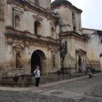 hotel-triple-room-antigua-guatemala-4