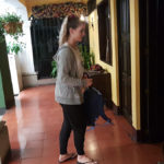 hotel-triple-room-antigua-guatemala-5
