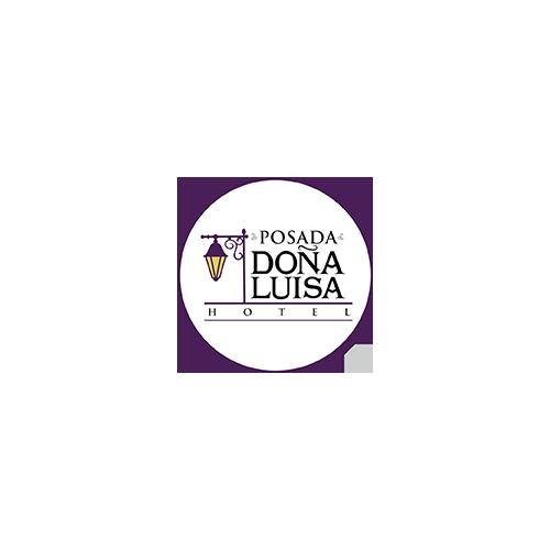posada-dona-luisa-antigua-guatemala-14-12-2017