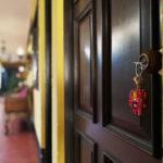 about-hotel-posada-doña-luisa-antigua-guatemala-3