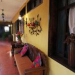 about-hotel-posada-doña-luisa-antigua-guatemala-4