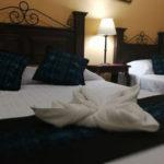 about-hotel-posada-doña-luisa-antigua-guatemala-7