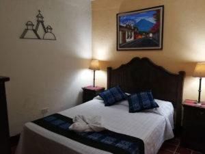 hotel-rooms-antigua-guatemala-2