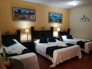 hotel-rooms-antigua-guatemala-4